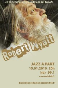 100115_JaP_RobertWyatt_fr