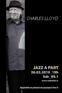 100226_JaP_CharlesLloyd_fr
