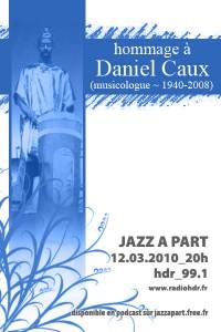 100312_JaP_DanielCaux_fr