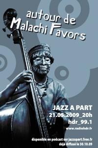 100521_JaP_Malachi_fr