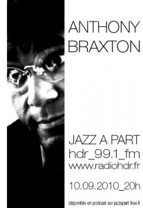 100910_JaP_anthonybraxton_fr