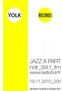 101119_JaP_YolkRecords_fr
