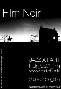110429_JaP_FilmNoir_fr