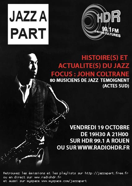071019_JaP_JohnColtrane_fr