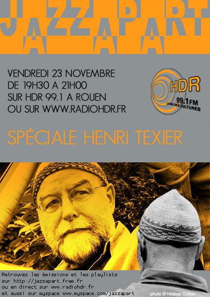 071123_JaP_HenriTexier_fr