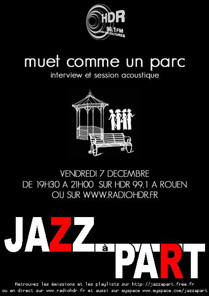 071207_JaP_MuetParc_fr