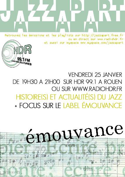 080125_JaP_emouvance_fr