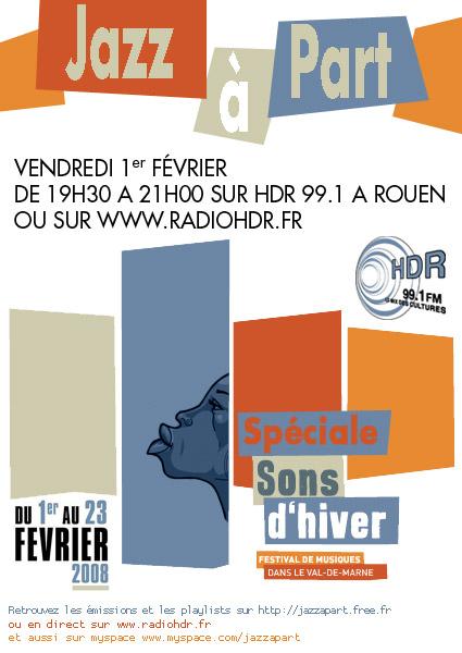 080201_JaP_sonsdhiver_fr