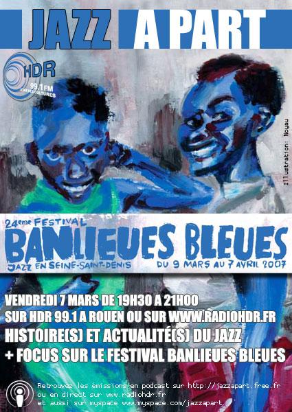 080307_JaP_BanBleues_fr