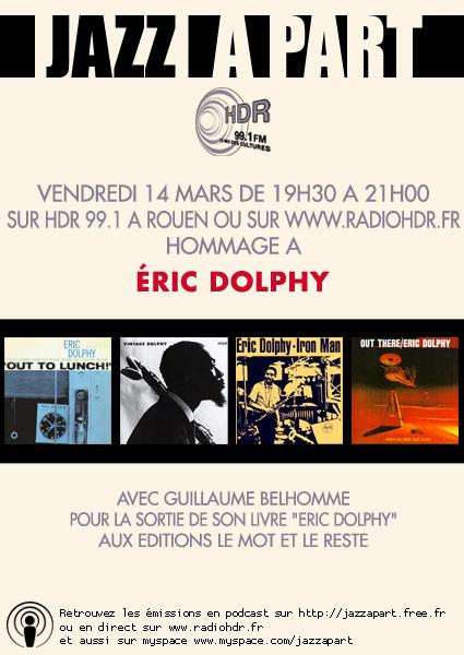 080314_JaP_EricDolphy_fr