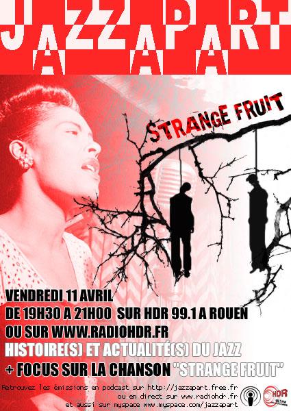 080411_JaP_strangefruit_fr