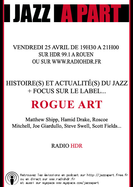 080425_JaP_RogueArt_fr
