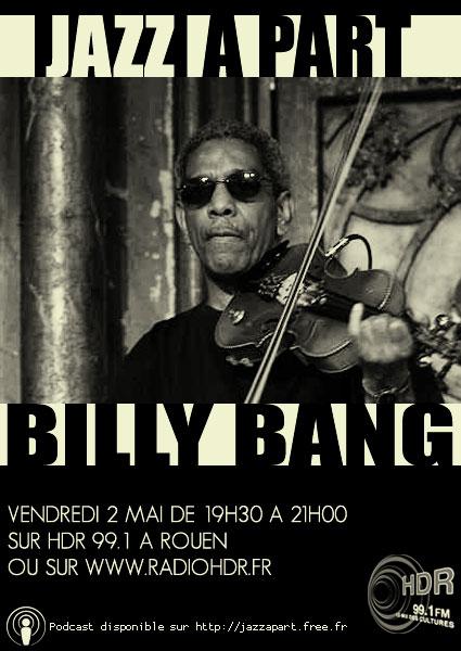 080502_JaP_BillyBang_fr
