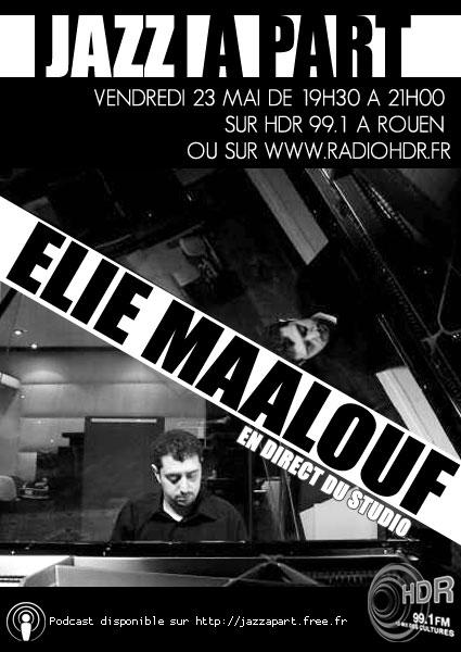 080523_JaP_ElieMaalouf_fr
