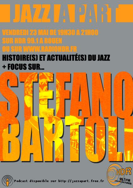 080523_JaP_StefanoBartoli_fr