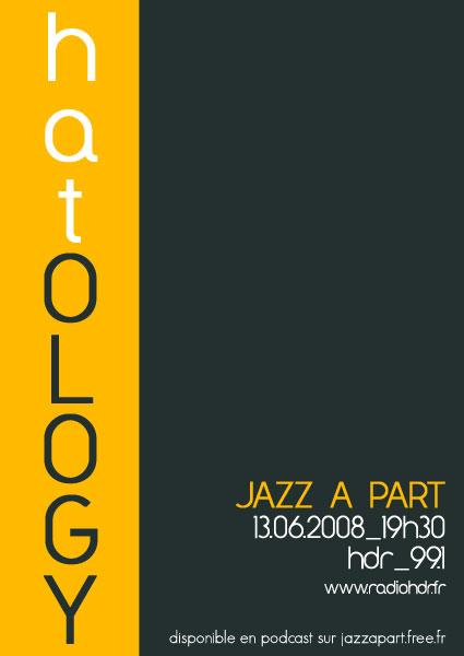 080613_JaP_hatology_fr