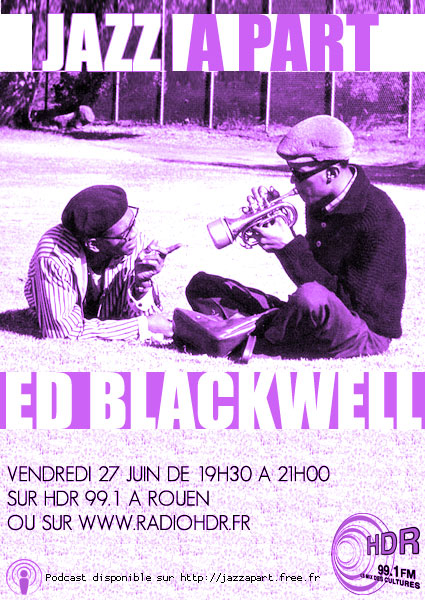 080627_JaP_EdBlackwell_fr