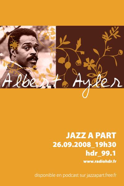 080926_JaP_albertayler_fr