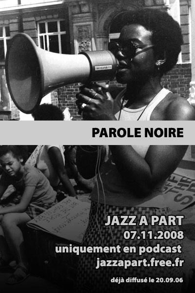 081107_JaP_ParoleNoire_fr