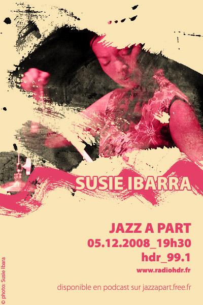 081205_JaP_SusieIbarra_fr