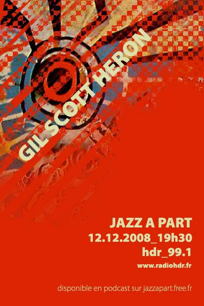 081212_JaP_GilScottHeron_fr