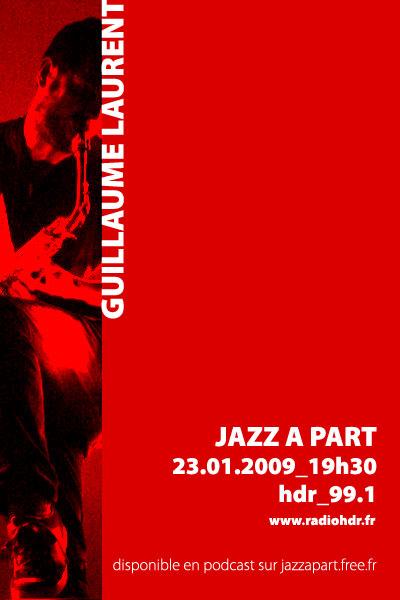 090123_JaP_G-Laurent_fr