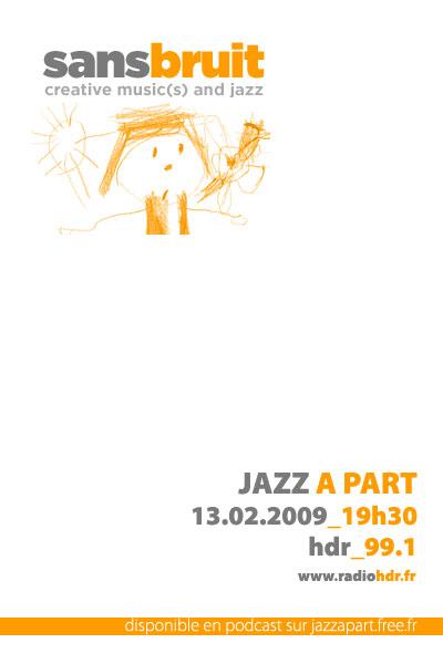 090213_JaP_SansBruit_fr