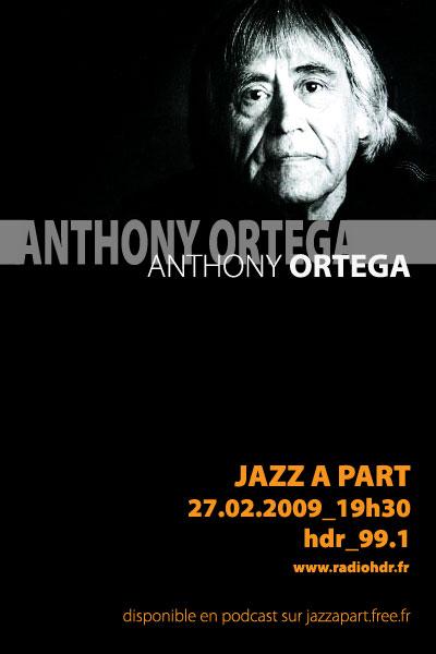 090227_JaP_AnthonyOrtega_fr