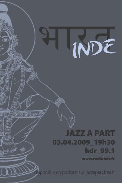 090403_JaP_India_fr