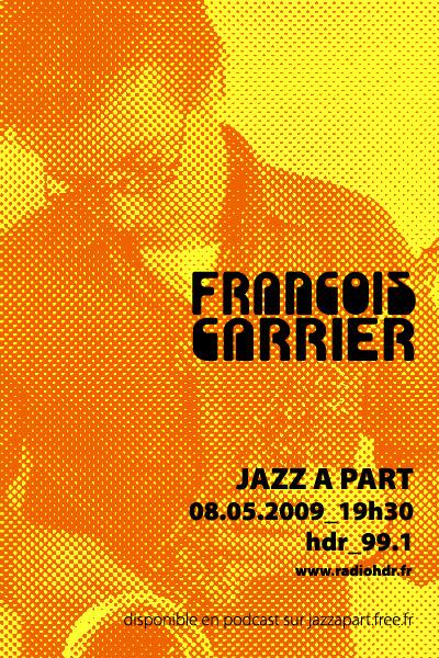 090508_JaP_FrancoisCarrier_fr