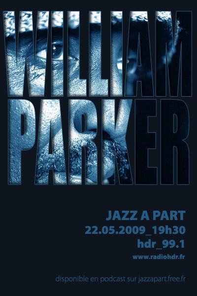 090522_JaP_WilliamParker_fr