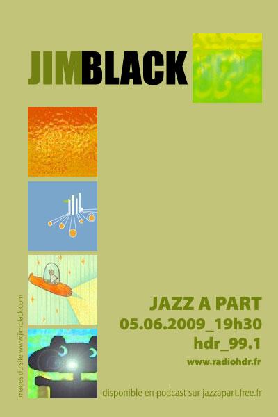 090605_JaP_JimBlack_fr
