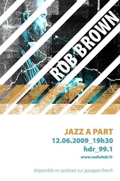 090612_JaP_RobBrown_fr