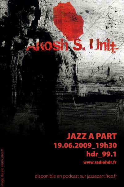 090619_JaP_AkoshS_fr