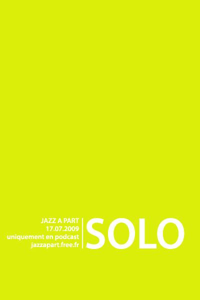 090717_JaP_Solo_fr