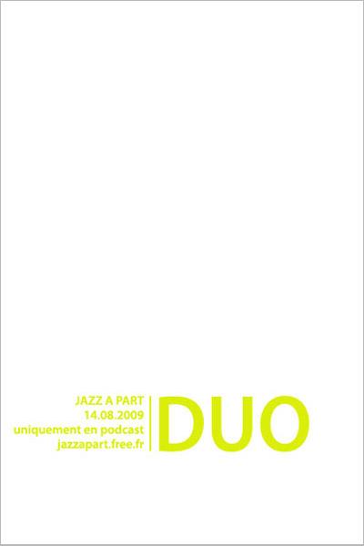 090814_JaP_Duo_fr
