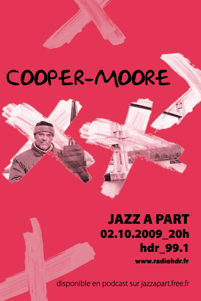 091002_JaP_coopermoore_fr