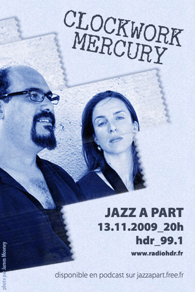 091113_JaP_Clockwork-Mercury_fr