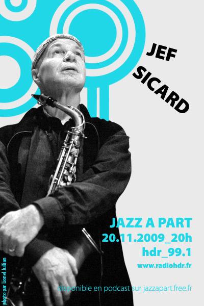 091120_JaP_JefSicard_fr