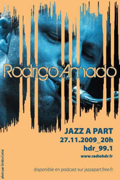 091127_JaP_RodrigoAmado_fr