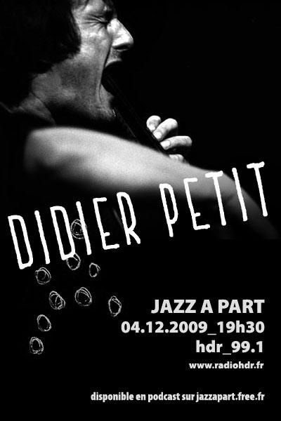 091204_JaP_DidierPetit_fr