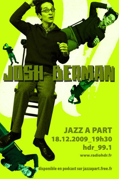 091218_JaP_JoshBerman_fr