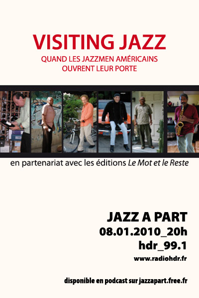 100108_JaP_VisitingJazz_fr