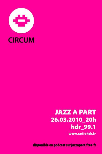 100326_JaP_CircumDisk_fr
