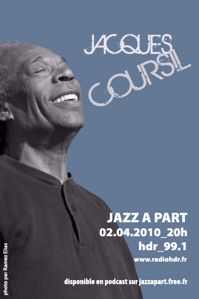 100402_JaP_JacquesCoursil_fr