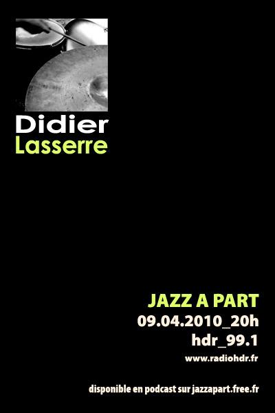 100409_JaP_DidierLasserre_fr
