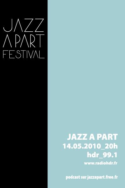 100514_JaP_Festival_fr