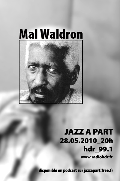 100528_JaP_MalWaldron_fr
