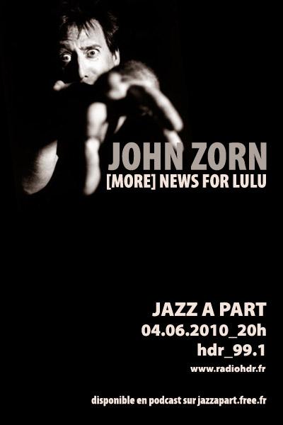 100604_JaP_ZornLulu_fr