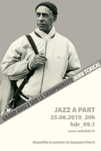 100625_JaP_JohnTchicai_fr